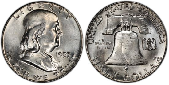 http://images.pcgs.com/CoinFacts/34875033_101117283_550.jpg