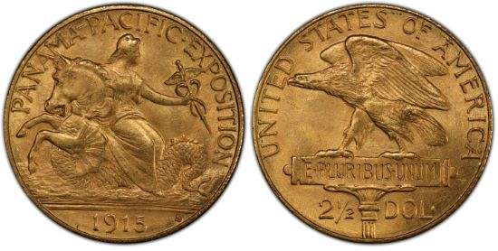 http://images.pcgs.com/CoinFacts/34875338_101115451_550.jpg