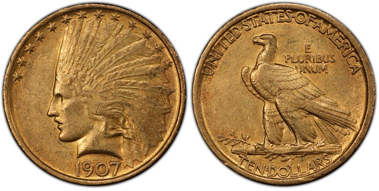 http://images.pcgs.com/CoinFacts/34876812_101116913_550.jpg