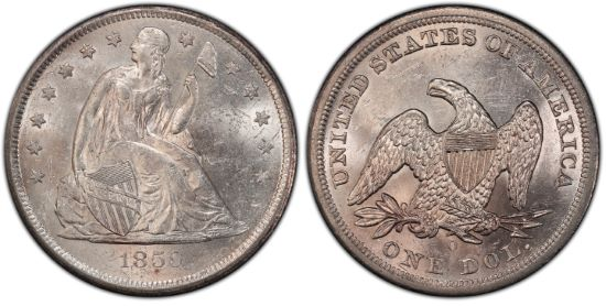 http://images.pcgs.com/CoinFacts/34877365_102951934_550.jpg