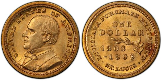 http://images.pcgs.com/CoinFacts/34877662_101116442_550.jpg