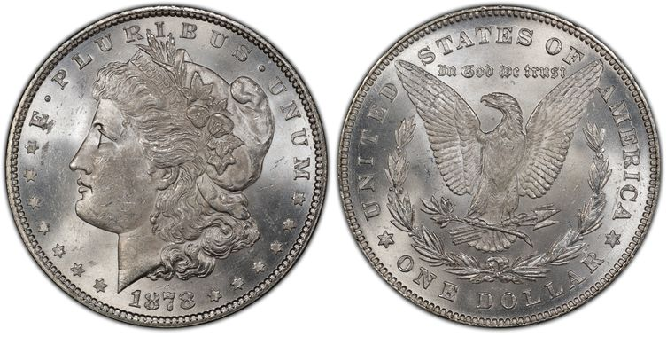 http://images.pcgs.com/CoinFacts/34877699_101117083_550.jpg