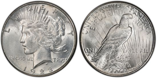 http://images.pcgs.com/CoinFacts/34877736_121529035_550.jpg