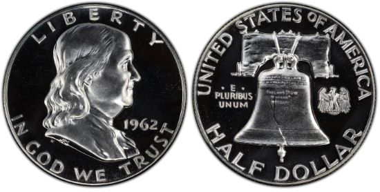 http://images.pcgs.com/CoinFacts/34878403_102109993_550.jpg