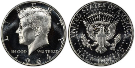 http://images.pcgs.com/CoinFacts/34878407_102110099_550.jpg