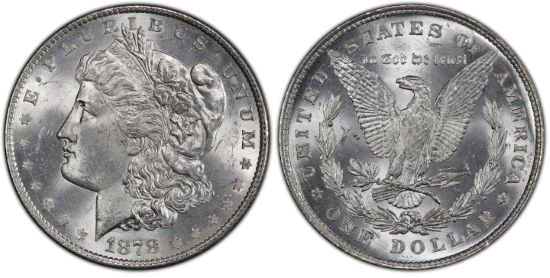 http://images.pcgs.com/CoinFacts/34878410_101352535_550.jpg