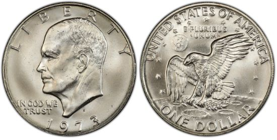 http://images.pcgs.com/CoinFacts/34878934_107249849_550.jpg