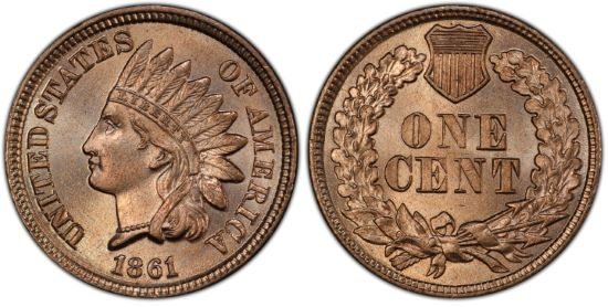 http://images.pcgs.com/CoinFacts/34879602_101160607_550.jpg