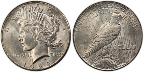 http://images.pcgs.com/CoinFacts/34879662_101353186_550.jpg