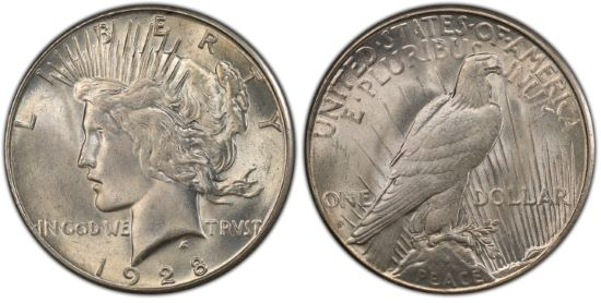 http://images.pcgs.com/CoinFacts/34879663_101353182_550.jpg