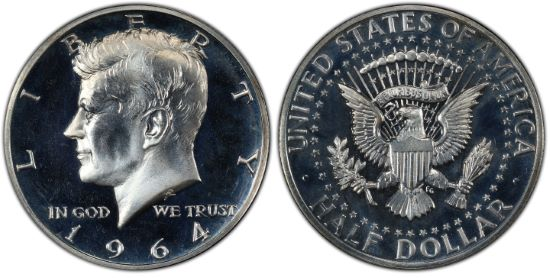 http://images.pcgs.com/CoinFacts/34879666_101353230_550.jpg