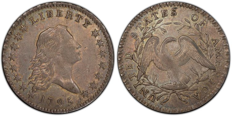 http://images.pcgs.com/CoinFacts/34879763_102112637_550.jpg