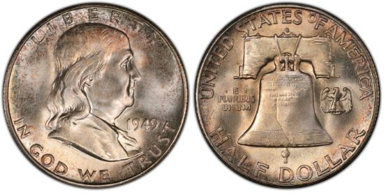 http://images.pcgs.com/CoinFacts/34879766_101115600_550.jpg