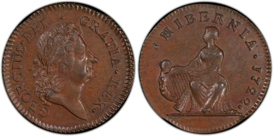 http://images.pcgs.com/CoinFacts/34879848_101952072_550.jpg