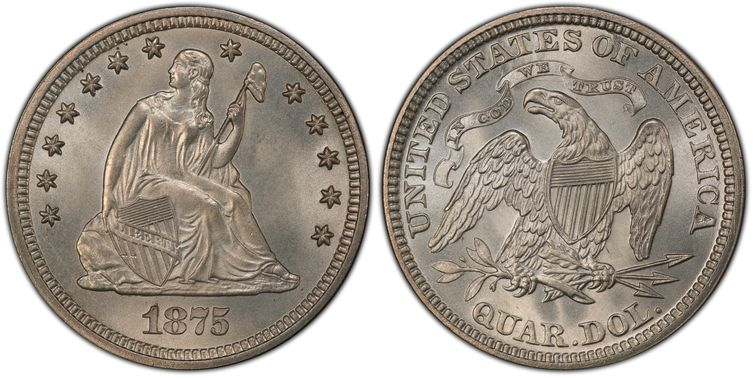 http://images.pcgs.com/CoinFacts/34881803_101115725_550.jpg