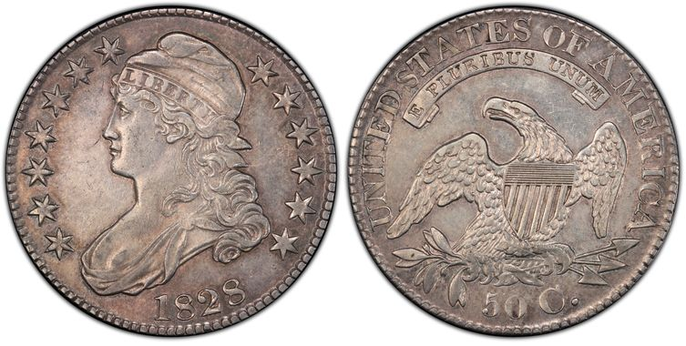 http://images.pcgs.com/CoinFacts/34884398_102065927_550.jpg