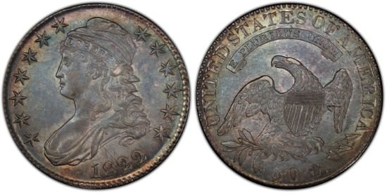 http://images.pcgs.com/CoinFacts/34884401_101563162_550.jpg