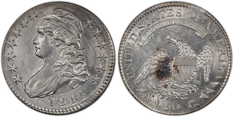 http://images.pcgs.com/CoinFacts/34884486_102120526_550.jpg