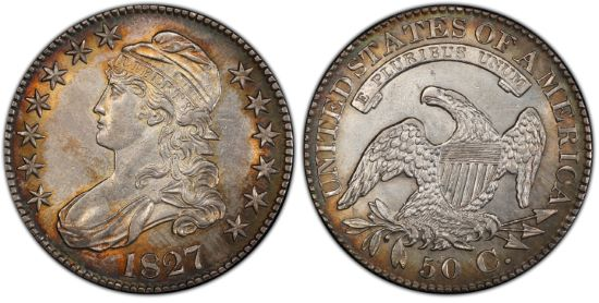 http://images.pcgs.com/CoinFacts/34884487_102120543_550.jpg