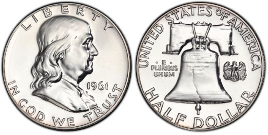http://images.pcgs.com/CoinFacts/34884534_102127969_550.jpg