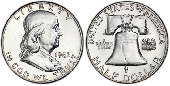 http://images.pcgs.com/CoinFacts/34884535_102127945_550.jpg