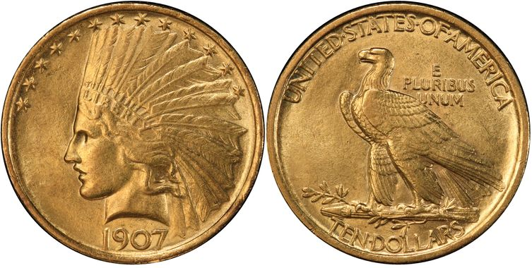 http://images.pcgs.com/CoinFacts/34884538_102014849_550.jpg