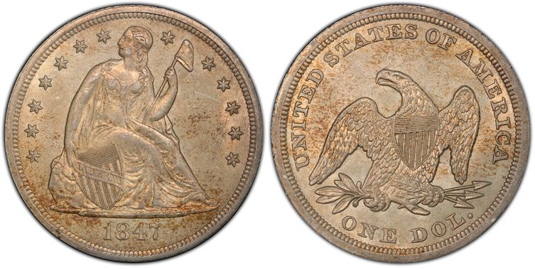 http://images.pcgs.com/CoinFacts/34885505_101119960_550.jpg