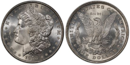 http://images.pcgs.com/CoinFacts/34886971_101160145_550.jpg