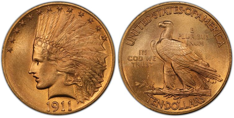 http://images.pcgs.com/CoinFacts/34886975_101119477_550.jpg