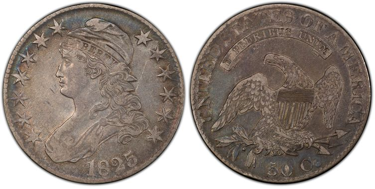 http://images.pcgs.com/CoinFacts/34887422_107248635_550.jpg