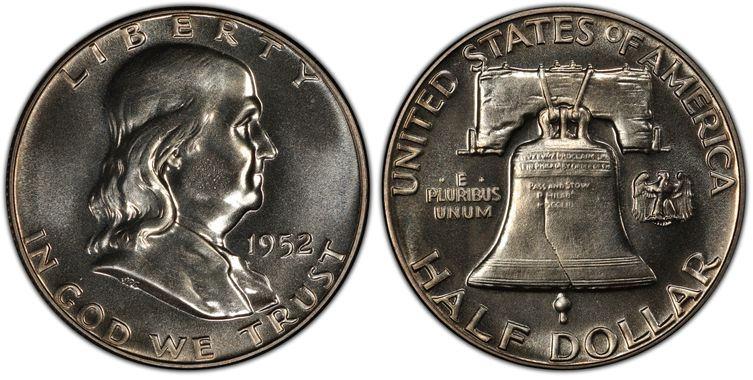 http://images.pcgs.com/CoinFacts/34890170_101000920_550.jpg