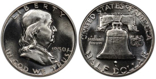 http://images.pcgs.com/CoinFacts/34890171_101000156_550.jpg