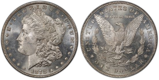 http://images.pcgs.com/CoinFacts/34891056_101159175_550.jpg