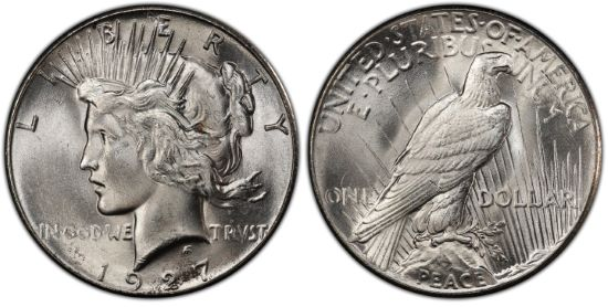http://images.pcgs.com/CoinFacts/34892202_101111934_550.jpg