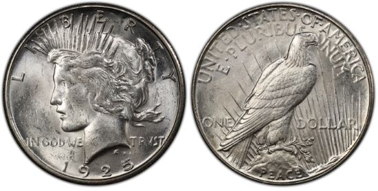 http://images.pcgs.com/CoinFacts/34893538_101109758_550.jpg