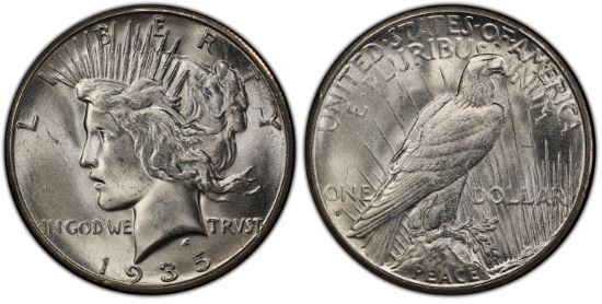 http://images.pcgs.com/CoinFacts/34893539_101109769_550.jpg