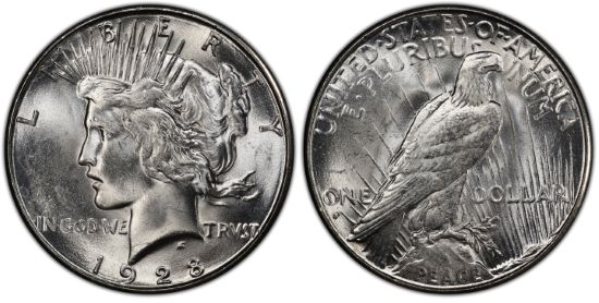 http://images.pcgs.com/CoinFacts/34894346_100813686_550.jpg