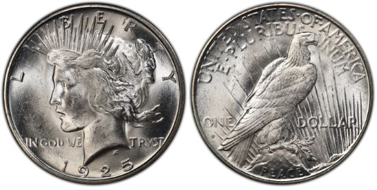 http://images.pcgs.com/CoinFacts/34894355_100994016_550.jpg