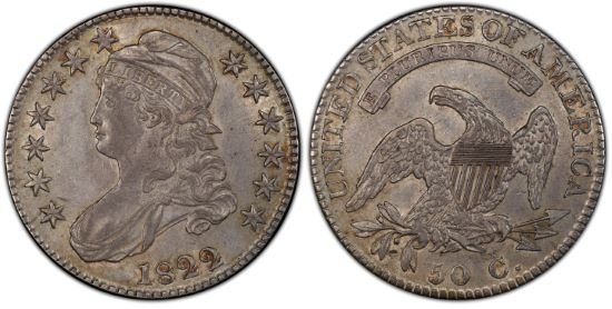 http://images.pcgs.com/CoinFacts/34894360_102937848_550.jpg