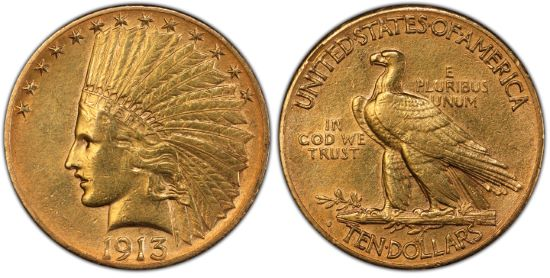 http://images.pcgs.com/CoinFacts/34894361_102936520_550.jpg