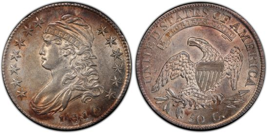 http://images.pcgs.com/CoinFacts/34894363_102939723_550.jpg