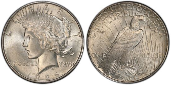http://images.pcgs.com/CoinFacts/34894420_101207258_550.jpg