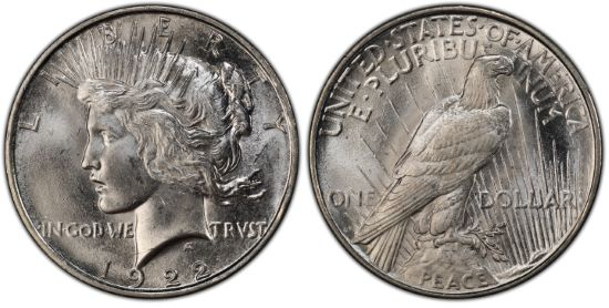 http://images.pcgs.com/CoinFacts/34894430_100994369_550.jpg