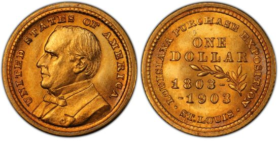 http://images.pcgs.com/CoinFacts/34894437_101159994_550.jpg