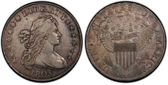 http://images.pcgs.com/CoinFacts/34894447_100963602_550.jpg