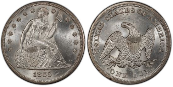 http://images.pcgs.com/CoinFacts/34894497_101109102_550.jpg
