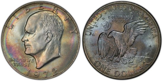 http://images.pcgs.com/CoinFacts/34895860_101433354_550.jpg