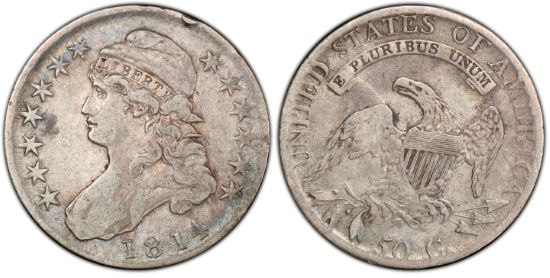 http://images.pcgs.com/CoinFacts/34895906_103132371_550.jpg