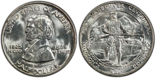 http://images.pcgs.com/CoinFacts/34896164_105200977_550.jpg