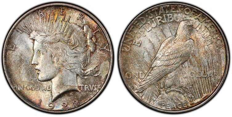http://images.pcgs.com/CoinFacts/34896285_102011621_550.jpg